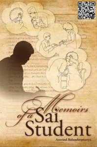 Memoirs of A Sai Student