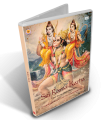 Sri Rama Katha - Digital Download