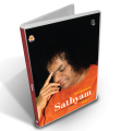 Sathyam - The Truth Volume 1 - Digital Download