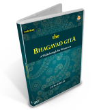 The Bhagavad Gita - A Walkthrough for Westerners by Jack Hawley - Digital Download