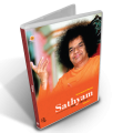 Sathyam - The Truth Volume 2 - Digital Download