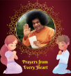 Prayers from Every Heart - Digital Download