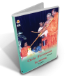 Veda Parayanam 3 - Digital Download