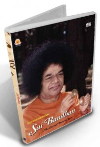 Sai Bandhan The Eternal Bond of Love
