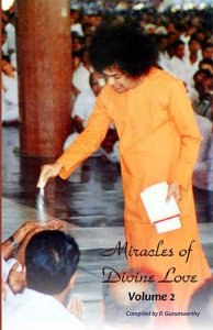 Miracles of Divine Love 2