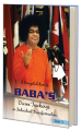 A Recapitulation of Baba's Divine Teachings Part 3 - Ebook