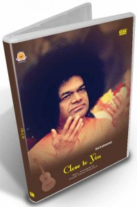 Close to You(Instrumental Bhajans) - Digital Download