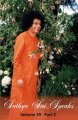 Sathya Sai Speaks Volume 29 P 2