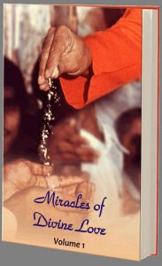 Miracles of Divine Love 1
