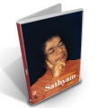 Sathyam - The Truth Volume 3 - Digital Download