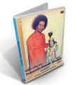Prasanthi Mandir Bhajans 11 on Lord Krishna - Digital Download