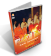 Veda Parayanam 4 - Digital Download