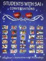 Students with Sai: Conversations 1991 to 2000