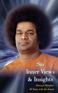 Sai Inner Views And Insights