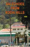 Sai Echoes from Kodai