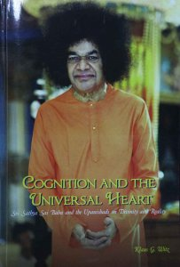 Cognition and the Universal Heart
