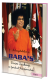 A Recapitulation of Baba's Divine Teachings Part 1 - Ebook