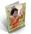 Prasanthi Mandir Bhajans 9 on Lord Rama - Digital Download