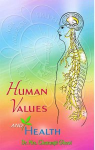 Human values and Health