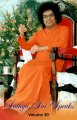 Sathya Sai Speaks Volume 30
