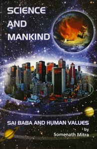 Science and Mankind