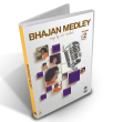 Bhajan Medley 2 - Digital Download