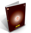 AUM - Continuous chanting of Omkar for daily meditation - Digital Download