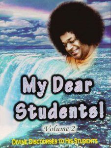 My Dear Students Volume 2