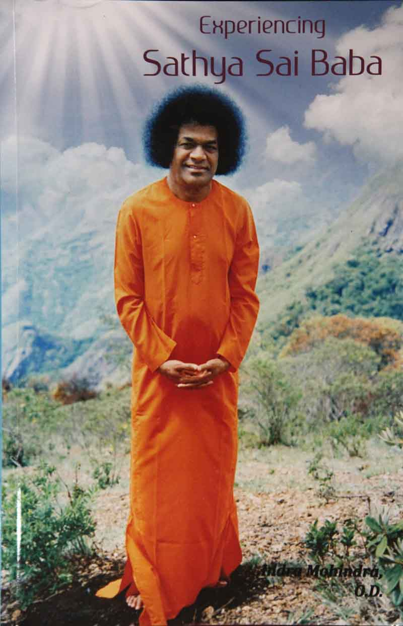 Experiencing Sathya Sai Baba Rs7000 Sai Cart The Ecom Of Sri